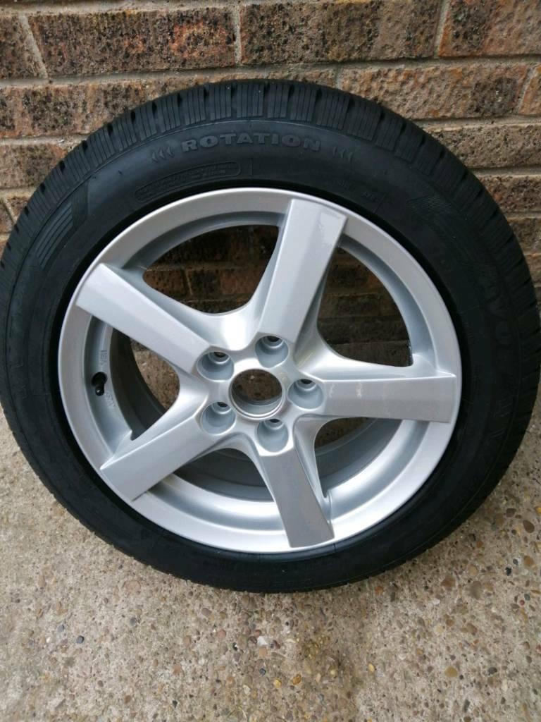 gumtree hull car tyres