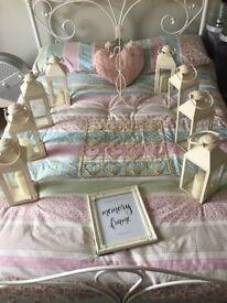 Rustic Wedding Decoration Bundle
