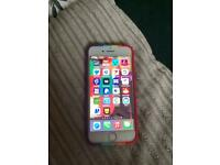 iPhone 7 256gb unlocked no offer battery 100 sold as seen