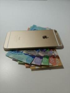 iPhones = Cash NOW