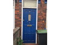 19 Evans Street, Burslem - 2 Bed - £425pcm