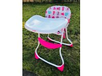 Sitting chair to sale