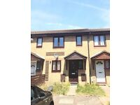 2 BEDROOM HOUSE¦ ILFORD¦ CLOSE TO ALL THE SHOPS AND AMENITIES¦ AVAILABLE NOW