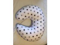 Brand new breastfeeding pillow