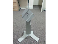 universal lcd monitor base / stand in 10 pound