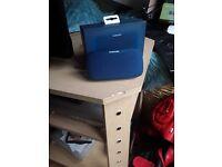 Bluetooth quality speakers