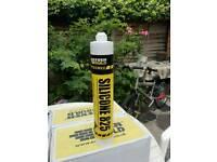 Silicone 825 380 ml Buff Color full box 25