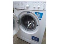 FREE Washing machine - needs repairing