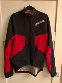 Specialized Element 2.0 Winter Cycling Jacket