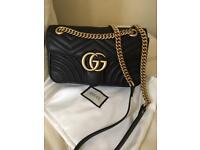 4b81dd5b209a Gucci in London | Women's Bags & Handbags for Sale - Gumtree