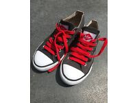 Lee coopers size 4