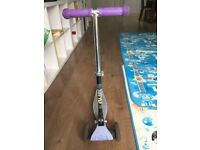 3Style 3 Wheel Scooter RGS-1