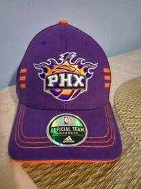 PHX Cap Hat