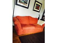 Three seater sofa's for sale