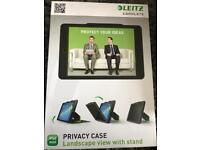 Bulk joblot ipad new/2 and ipad mini cases ££s to be made