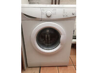 Washing Machine for Sale!