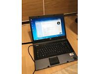 HP Laptop Compaq 8510p - Win 7 Ultimate - LCD Screen Upgrade