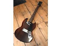 1970s USA Gibson SG100