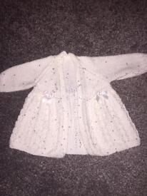 Baby girls clothes all immaculate condition
