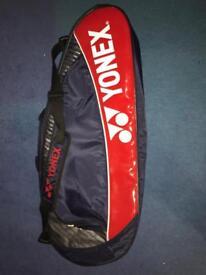 Yonex Racket Bag