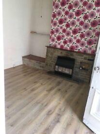 2 bed House For Rent, Beeston Leeds