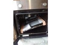 ***Brand new Lamona*** integrated electric oven (non fan)