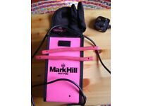 Mark Hill Hot Pod Heated Bendy Rollers - 18