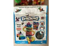 Bunchems childrens toy