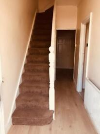 House for rent in slough