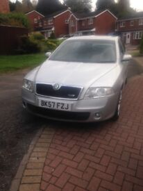 VRS remapped and dpf delete.