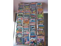 £40 REDUCED - Collection of mainly DC Comics and Comic books