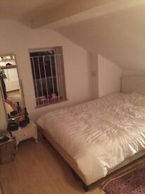 Double room to let in Southborough near Tunbridge Wells