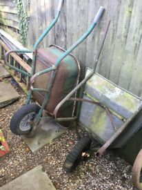 Free Scrap Metal Collection, Removal Services and House Clearance
