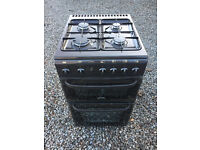 cooker 550mm wide