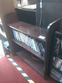Bookcase tcl 18633