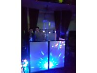 DJ Dale affordable rates around Birmingham please Email or Phone 07498770894 for a quote