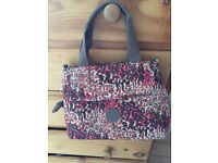 Kipling bag like new