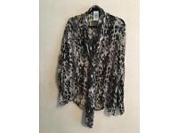 Marks and Spencer Blouse size 28