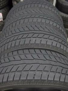 225/65R17, WESTLAKE, Winter tires