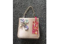 Brand New Beth Jordan shoulder bag
