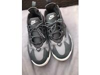 Men's Nike Zoom Trainers Size: 8