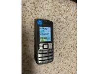 Nokia 3109c classic unlocked mobile phone