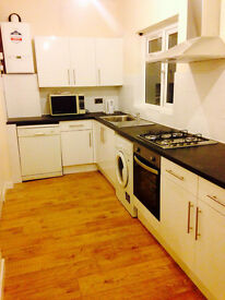 3 bedroom house for rent in Mitcham/ Near Tooting