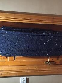 Formal dress for sale