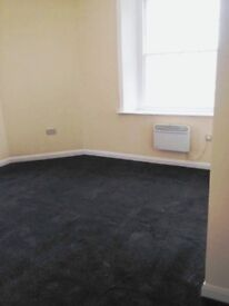 One Bedroom Town Centre Flat for Rent