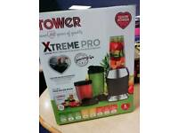Tower xtreme Pro blender