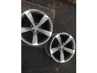 Cheapwheels