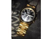 Emporio Armani Men's Chonograph Watch (AR5857)