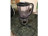 Blender for sale - £10