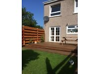 3 Bedroom Semi-detached House £145000